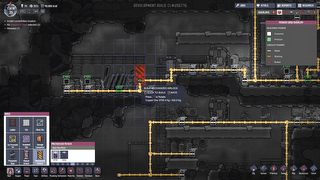 Oxygen Not Included id = 339141