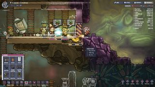 Oxygen Not Included id = 339148