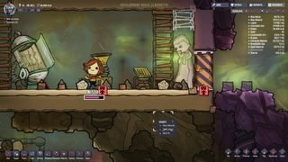 Oxygen Not Included id = 339149