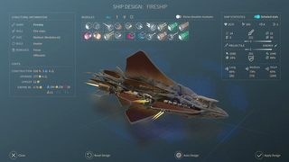 Endless Space 2 id = 344725