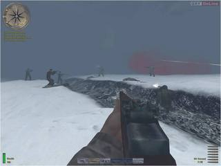 Medal of Honor: Allied Assault - Spearhead - screen - 2002-08-29 - 11508