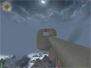 Medal of Honor: Allied Assault - Spearhead - screen - 2002-08-29 - 11510