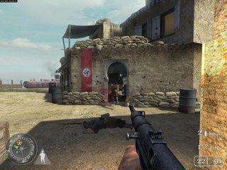 Call of Duty 2 id = 175851