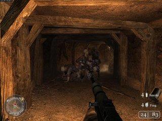 Call of Duty 2 id = 175852