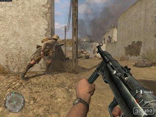 Call of Duty 2 id = 175853