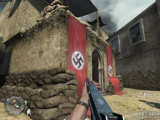 Call of Duty 2 id = 175854