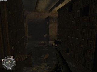 Call of Duty 2 id = 175856