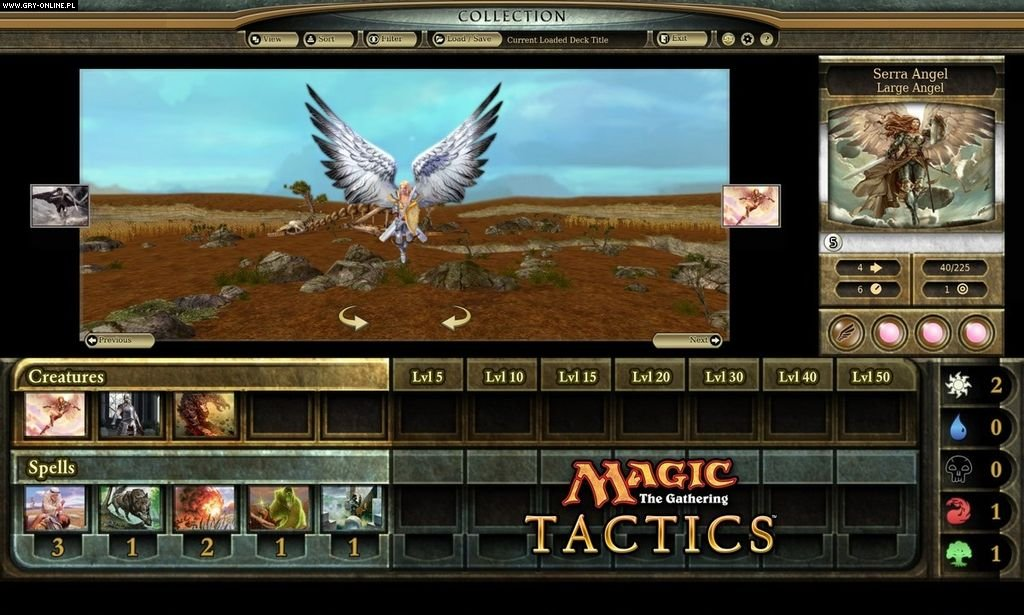 magical tactics Hello friends i was looking for some dating advice for men online in the last week and saw lots of review articles regarding magical tactics by mark raymond.