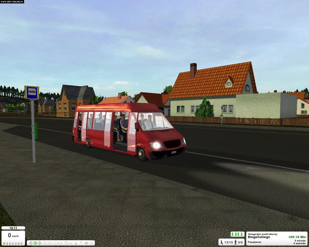 Bus-simulator 2009 Pc Free Download - fasrcrm