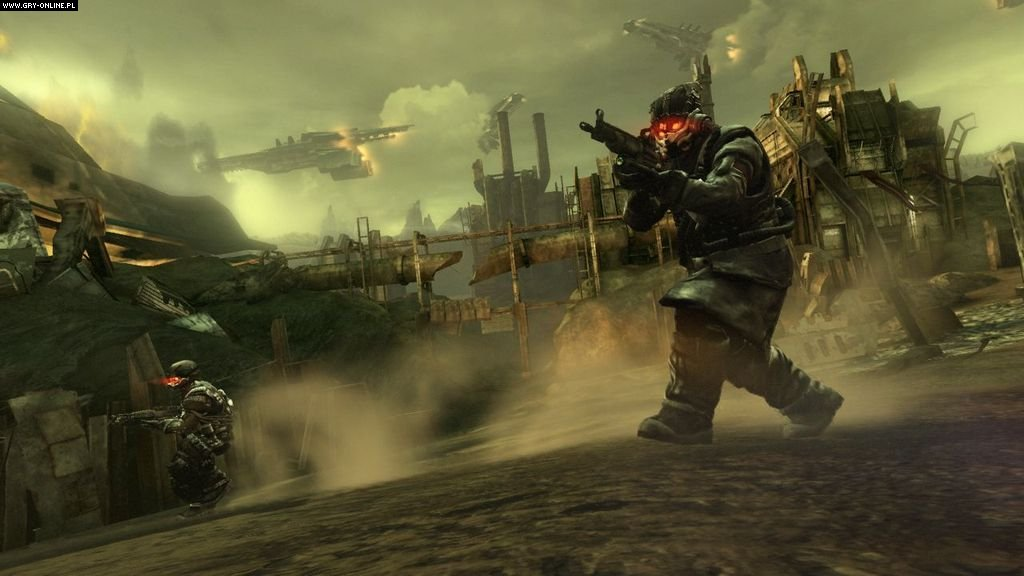 Killzone 2 game of the year edition link http gambling betting online.com site gambling betting online.com