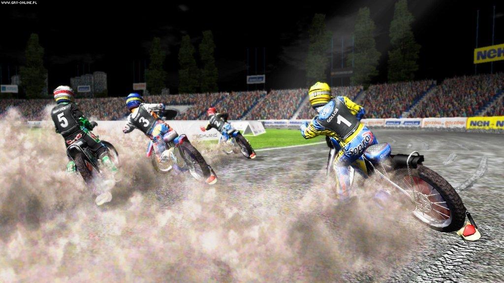 fim speedway grand prix 3 download full version