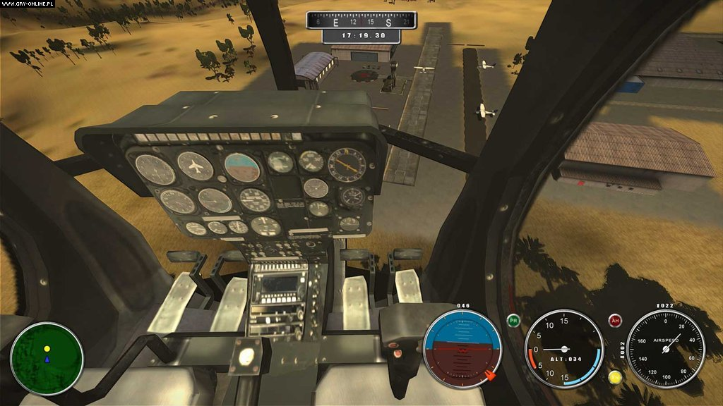 Take on helicopters download.