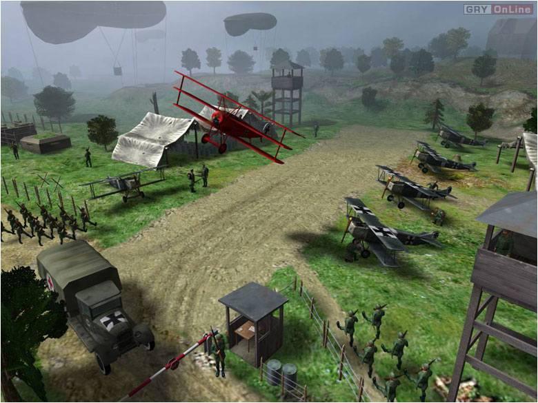 1941 1945 игры про войну на пк