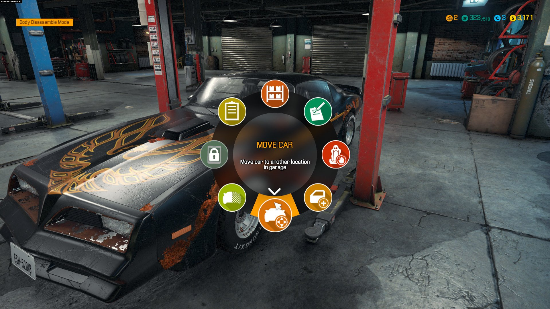 Car mechanic simulator 2015 dlc list