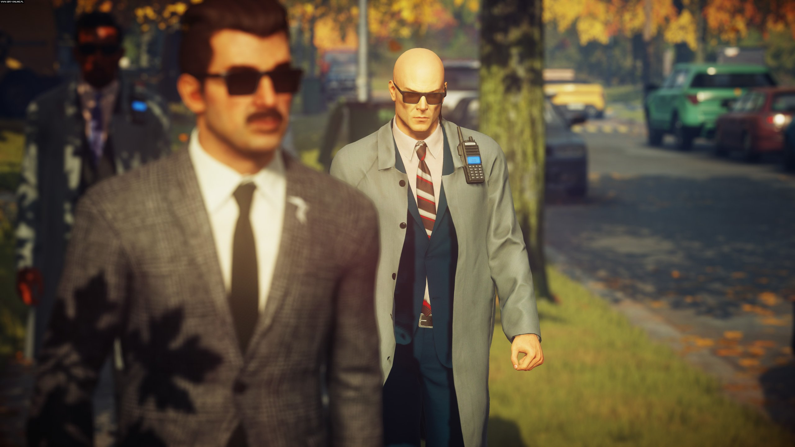 Hitman 2 PC, PS4, XONE Games Image 3/26, IO Interactive, Warner Bros. Interactive Entertainment