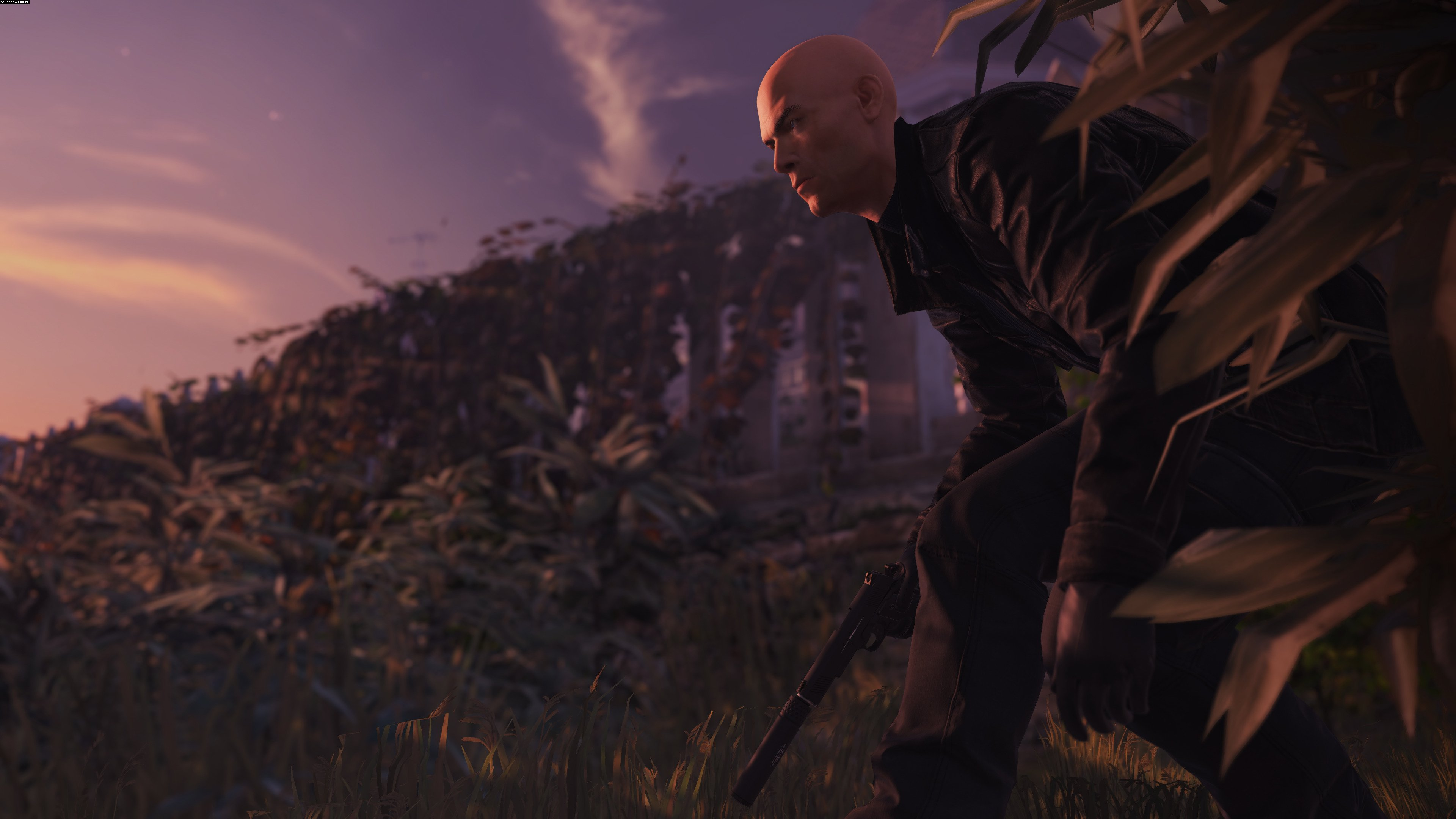 Hitman 2 PC, PS4, XONE Games Image 20/26, IO Interactive, Warner Bros. Interactive Entertainment