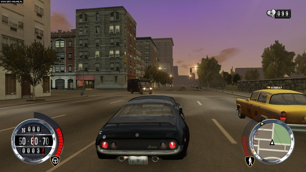 Need for speed most wanted free download softonic ~ laptop community.