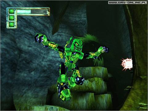 bionicle the game screenshots gallery screenshot 6 17