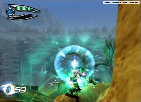 bionicle the game screenshots gallery screenshot 5 17