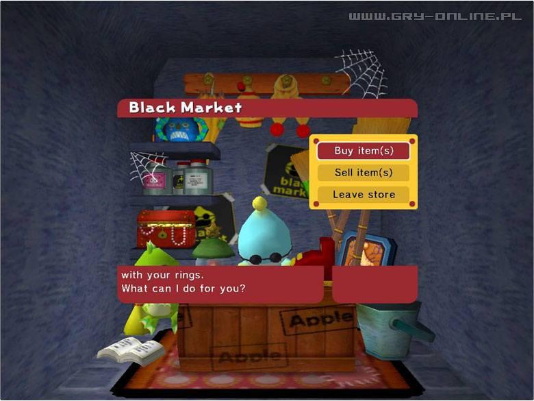 Sonic Adventure DX - screenshots gallery - screenshot 5/15