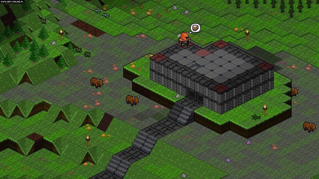 Best Base Building Survival Games Pc