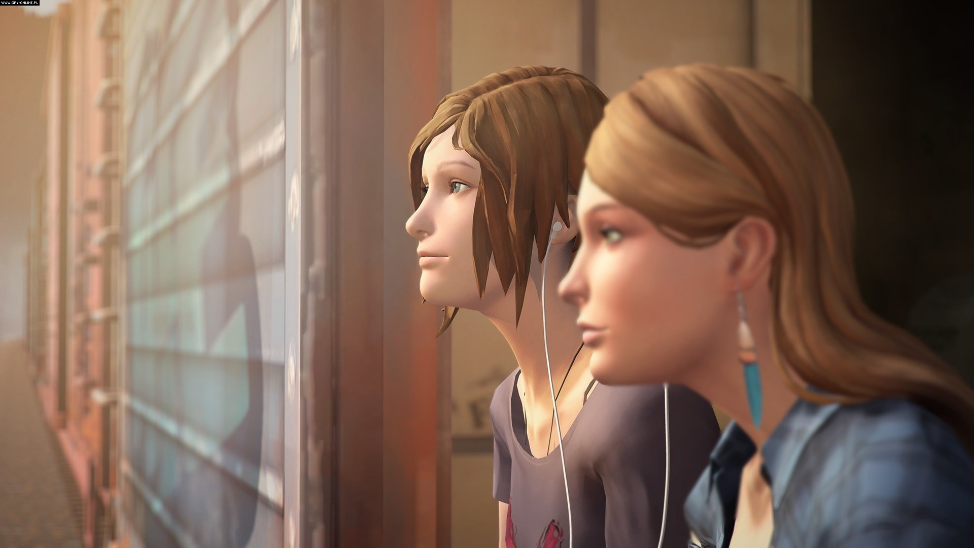 Life is Strange: Before the Storm PC, PS4, XONE Games Image 36/36, Deck Nine/Idol Minds, Square-Enix