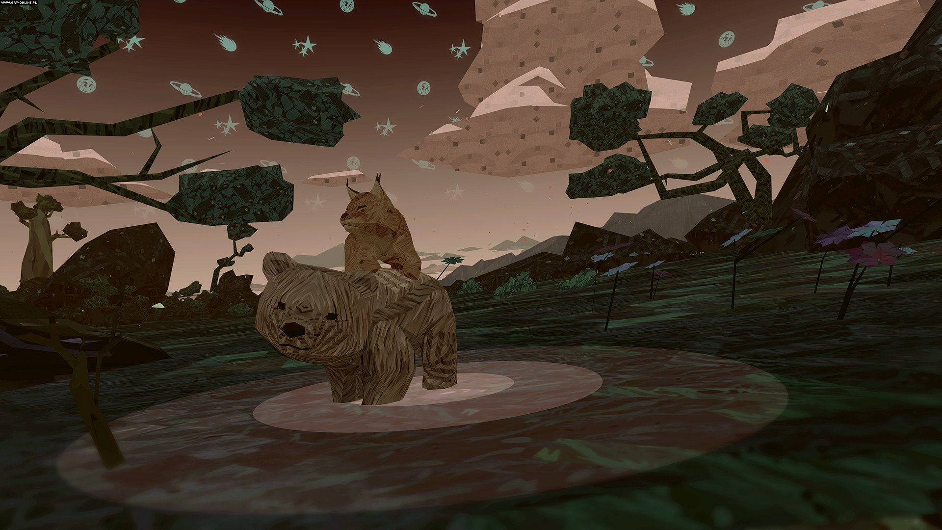 Paws: A Shelter 2 Game PC Games Image 15/15, Might and Delight