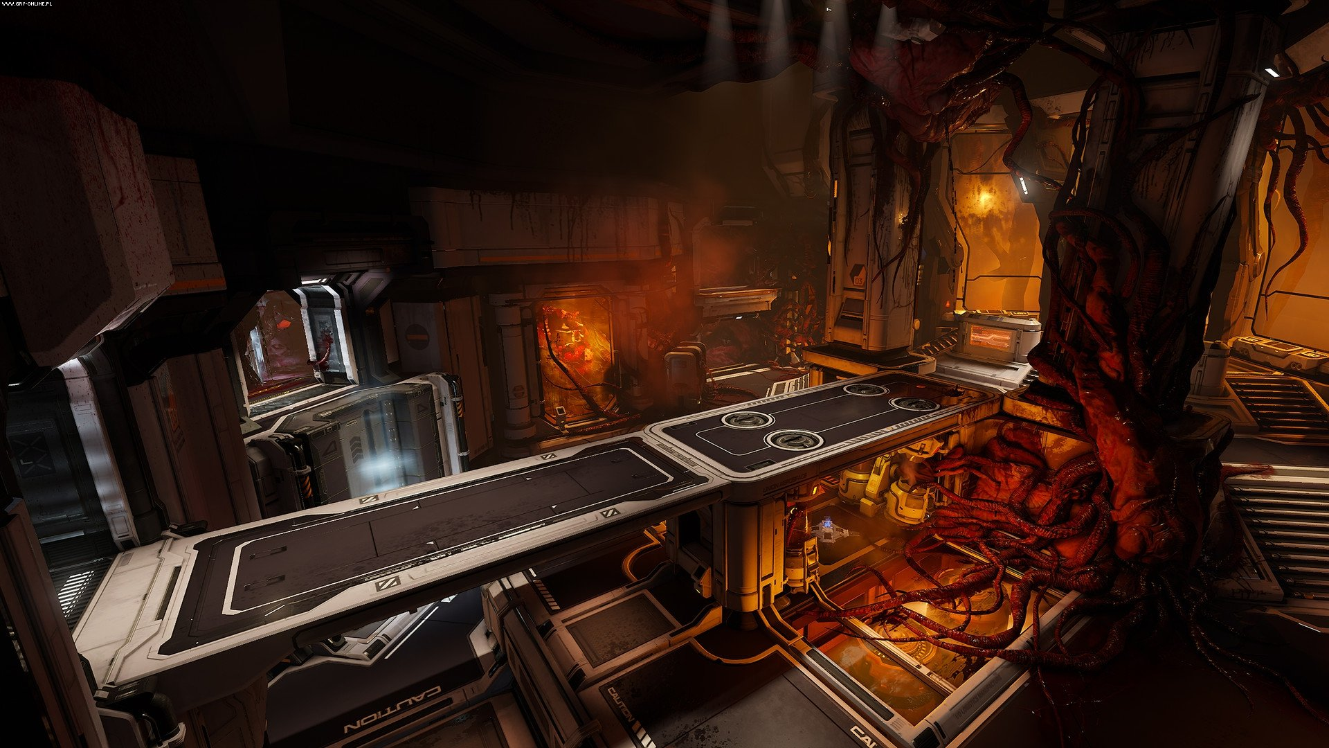 Doom PC, PS4, XONE Games Image 11/48, id Software, Bethesda Softworks