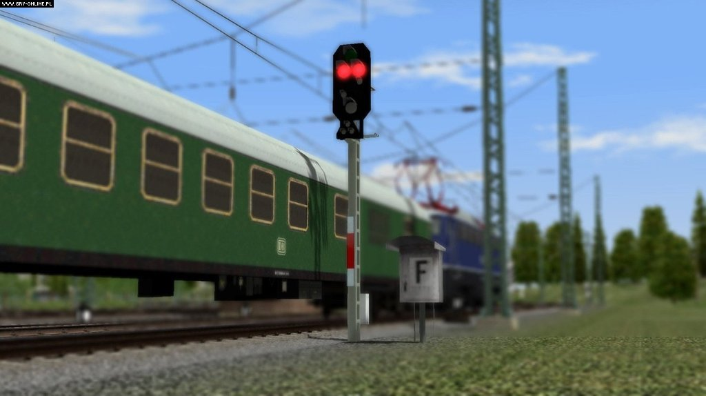 Eisenbahn.exe professionell 2019 pc game Img-3