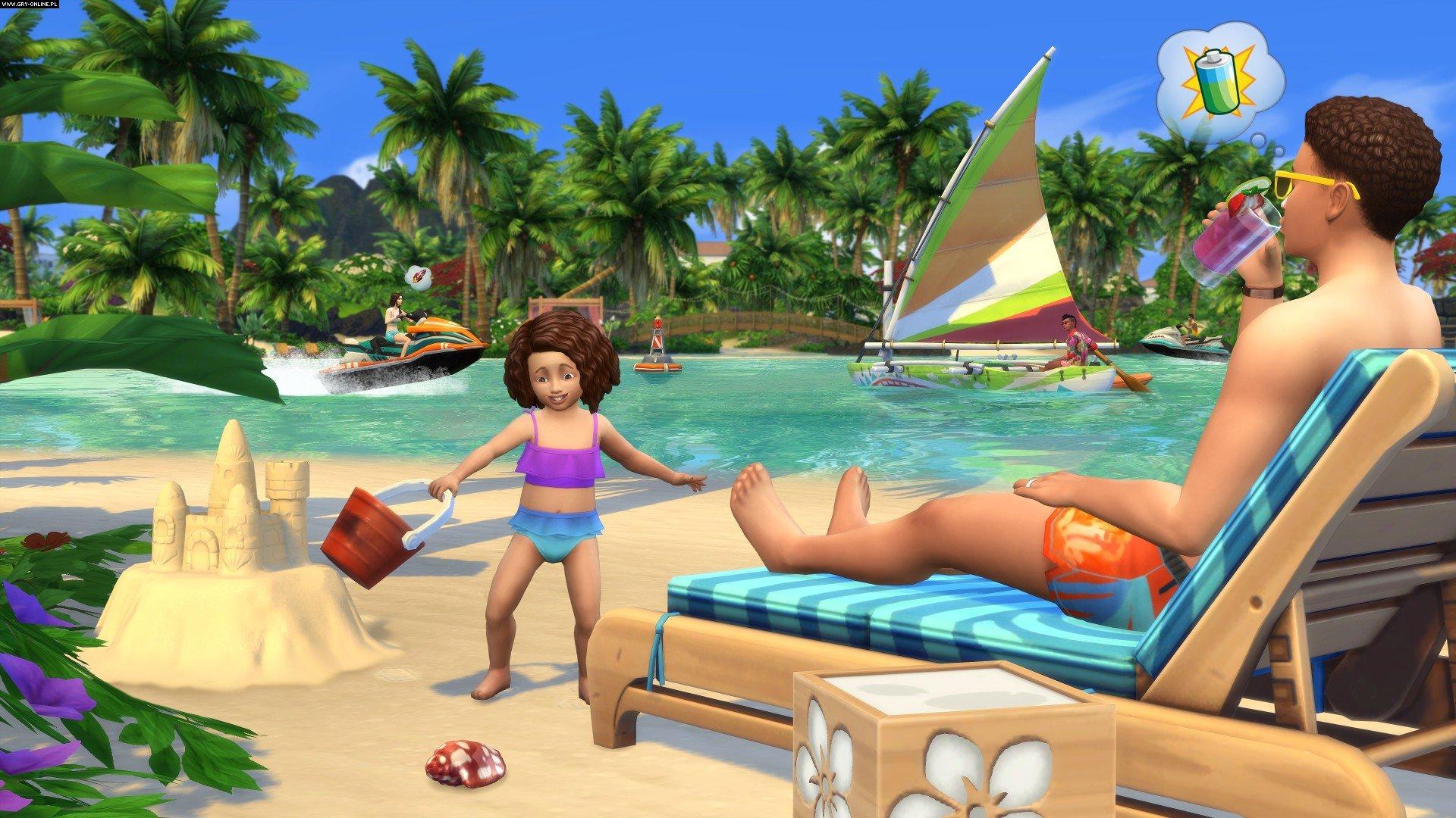 the sims 4 download kickass