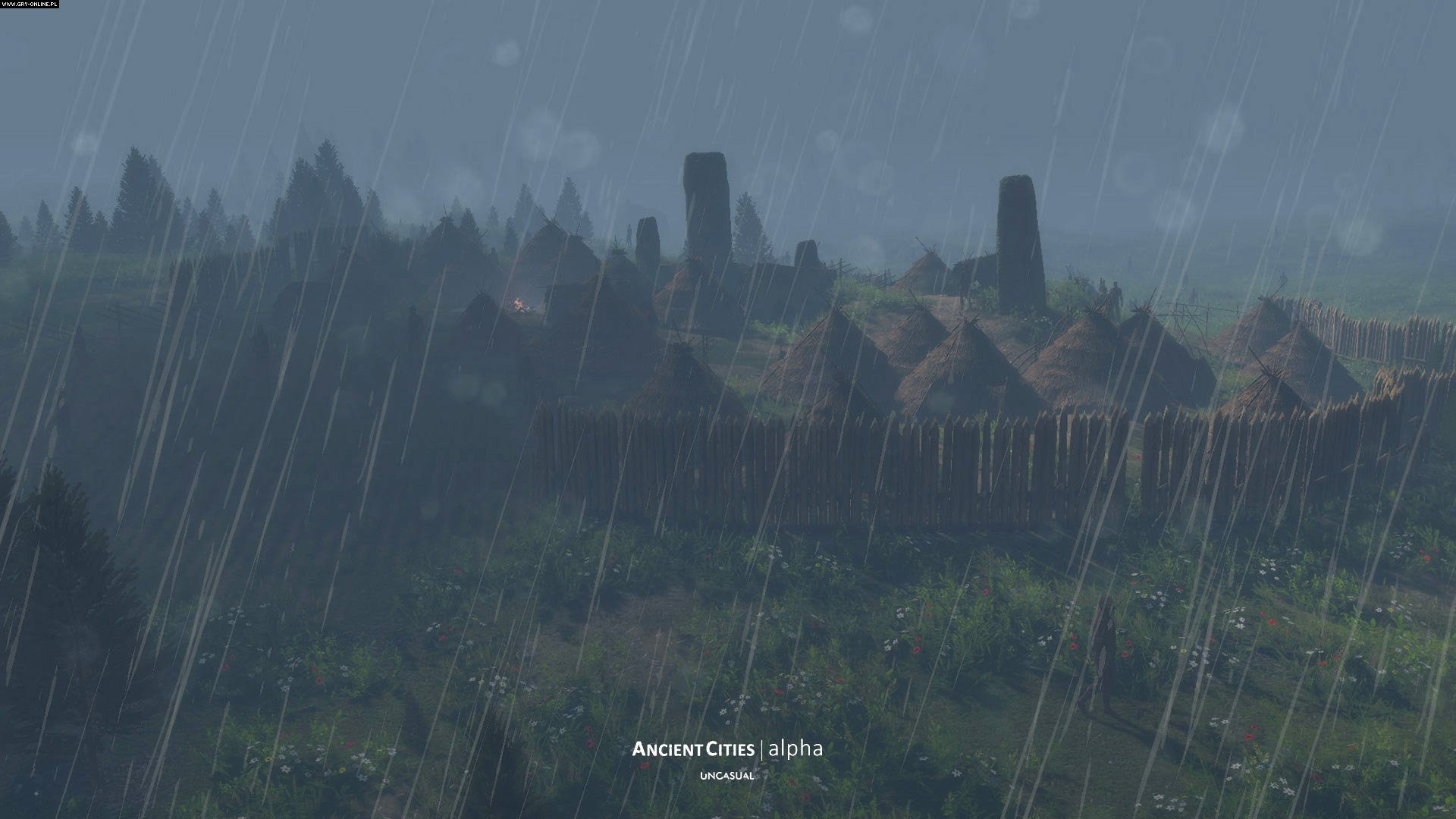 Ancient Cities Download PC