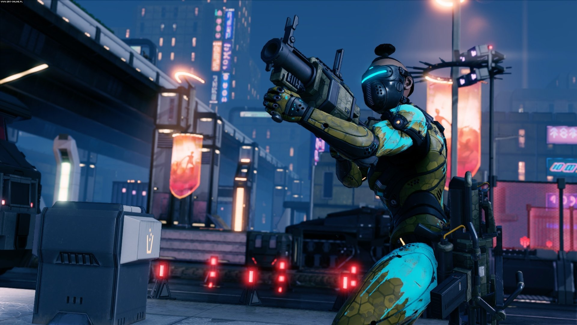 XCOM 2 PC Games Image 26/176, Firaxis Games, 2K Games