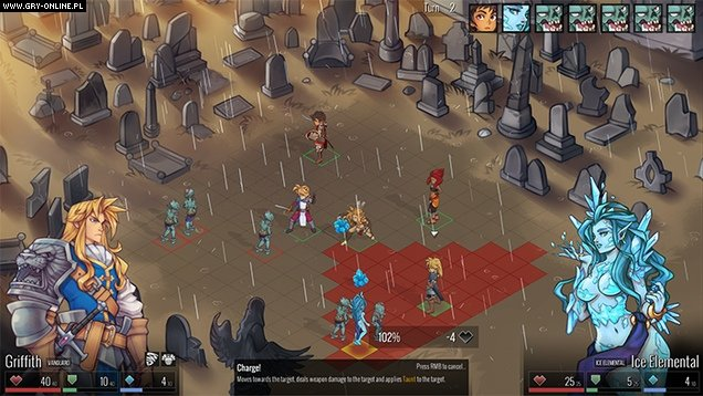 Regalia: Of Men And Monarchs PC, PSV, PS4 Games Image 7/7, Pixelated Milk, Klabater