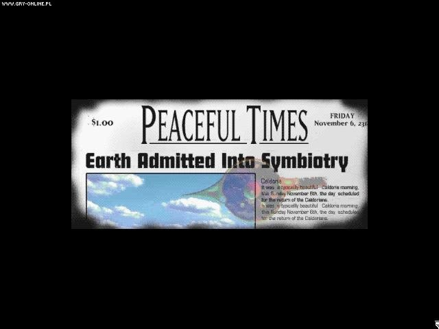 essay peaceful earth Earth day ringing the peace as well as online access to documents from the wisconsin historical society's nelson papers collection equinoctial earth day earth.