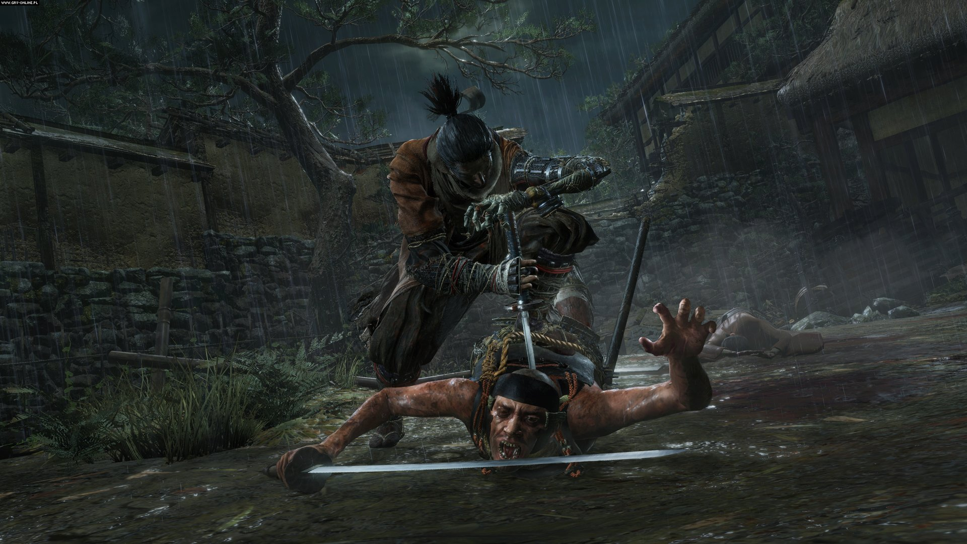 Sekiro: Shadows Die Twice PC, PS4, XONE Games Image 13/29, FromSoftware, Activision Blizzard