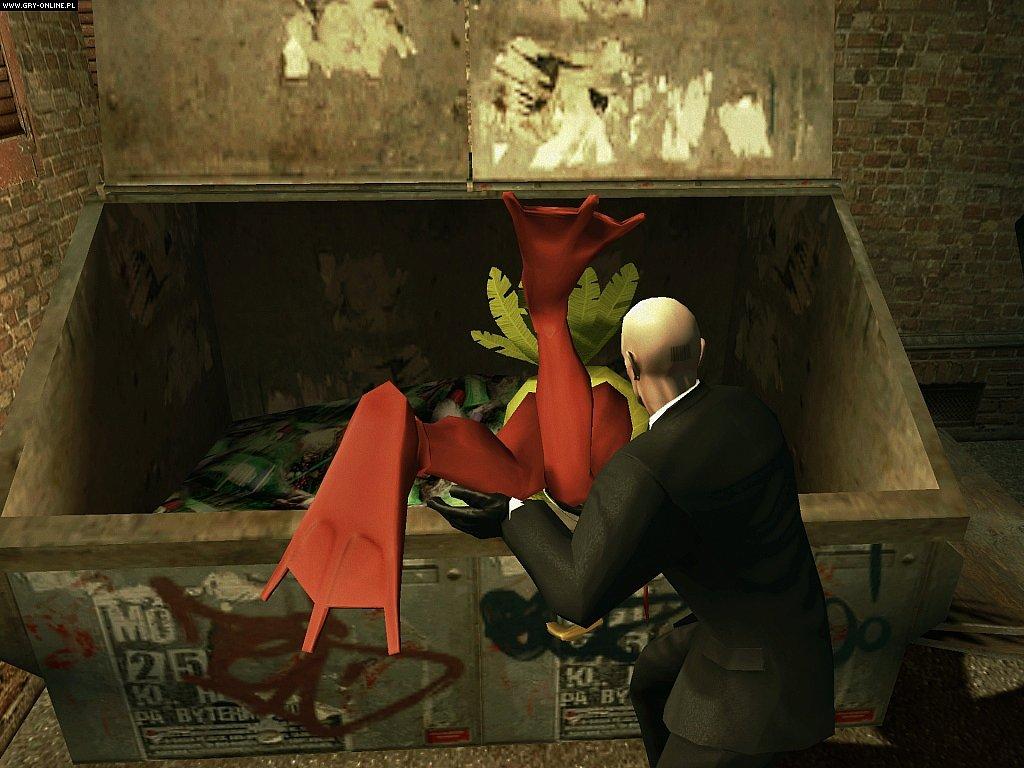 Hitman: Blood Money,2013 427850609.jpg