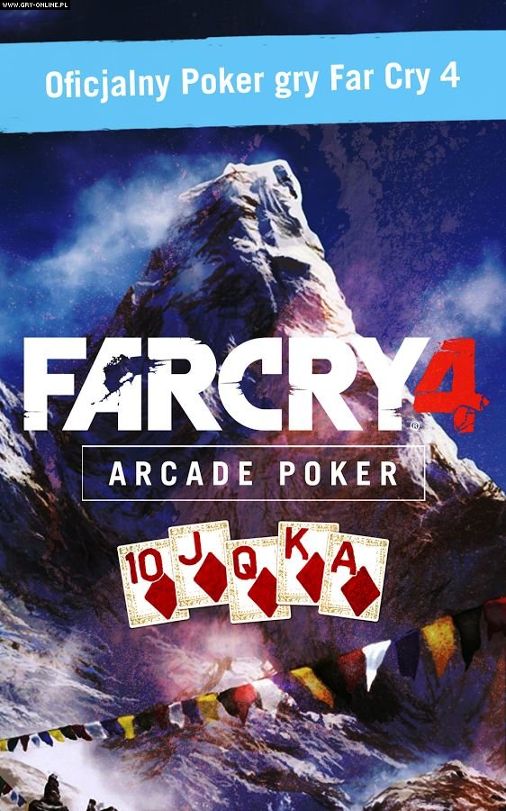 how to play online far cry 4 cracked