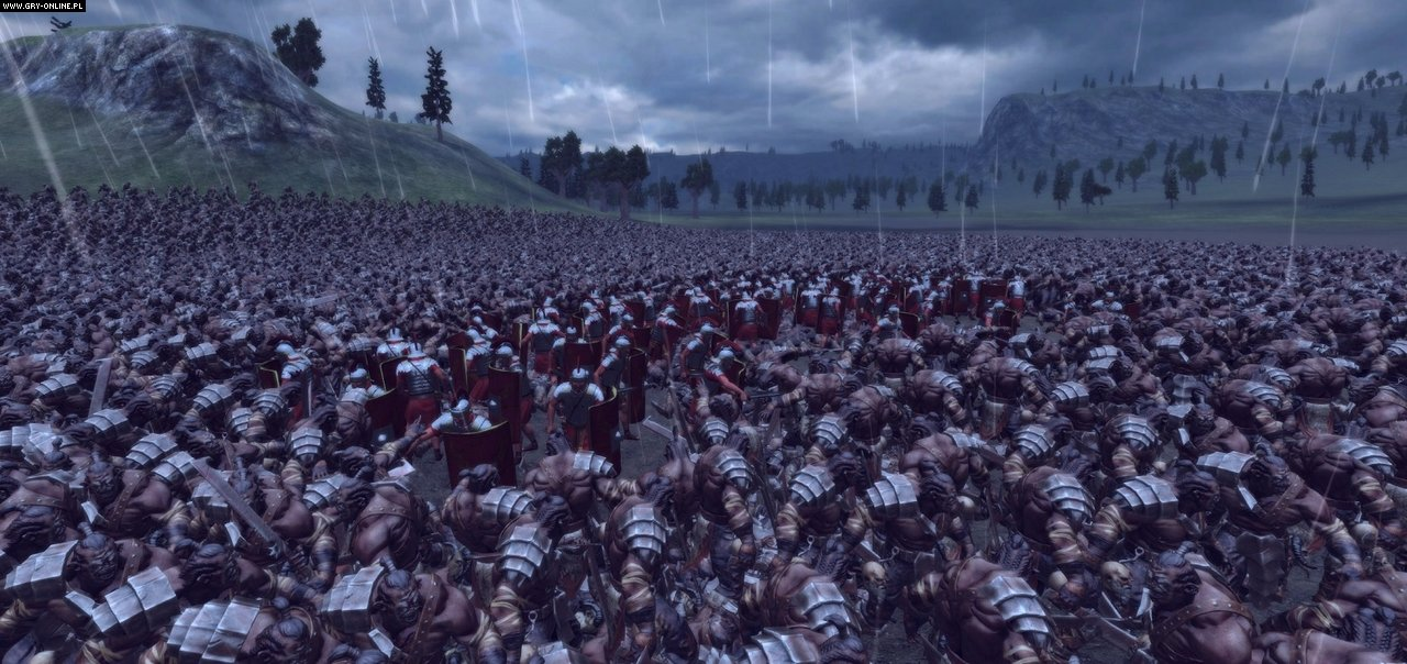epic battle simulator pc game