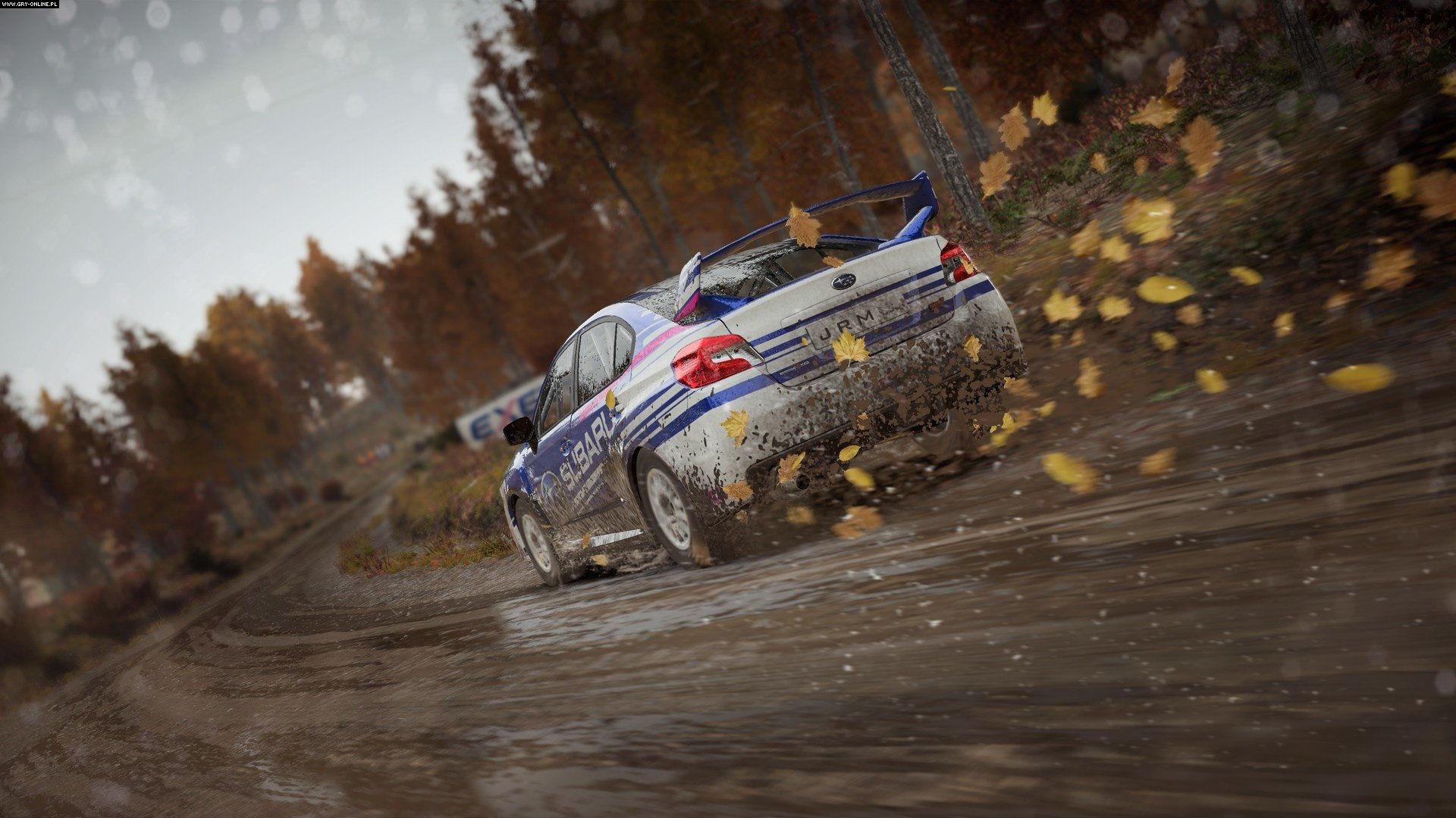 DiRT 4 PC, PS4, XONE Games Image 5/66, Codemasters Software