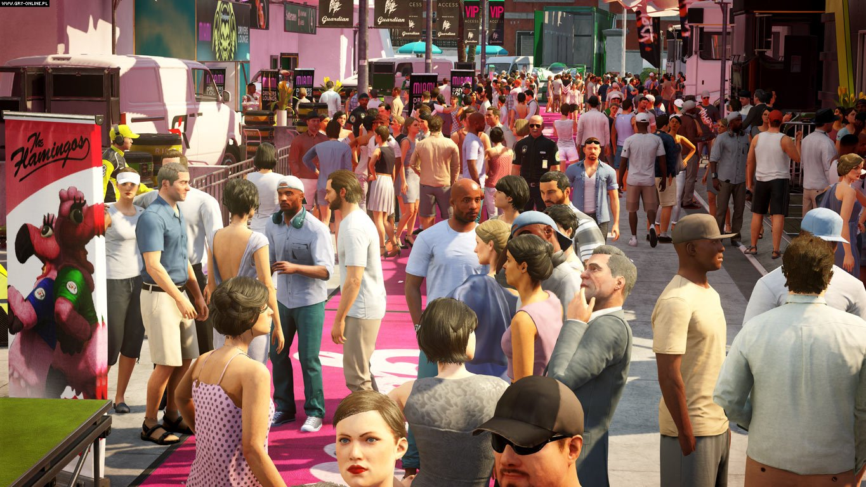 Hitman 2 PC, PS4, XONE Games Image 9/10, IO Interactive, Warner Bros. Interactive Entertainment