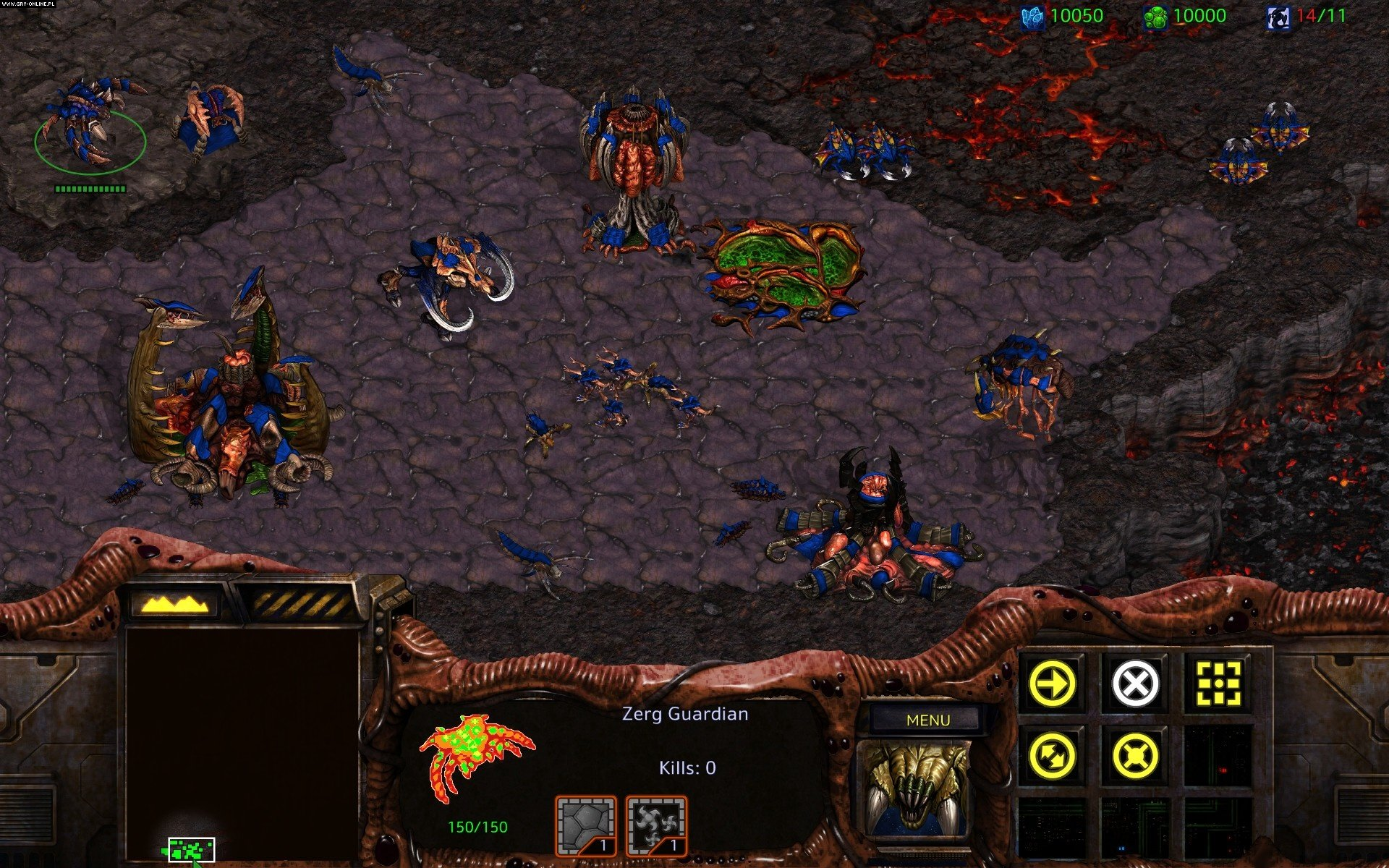 StarCraft: Remastered PC Games Image 15/15, Blizzard Entertainment