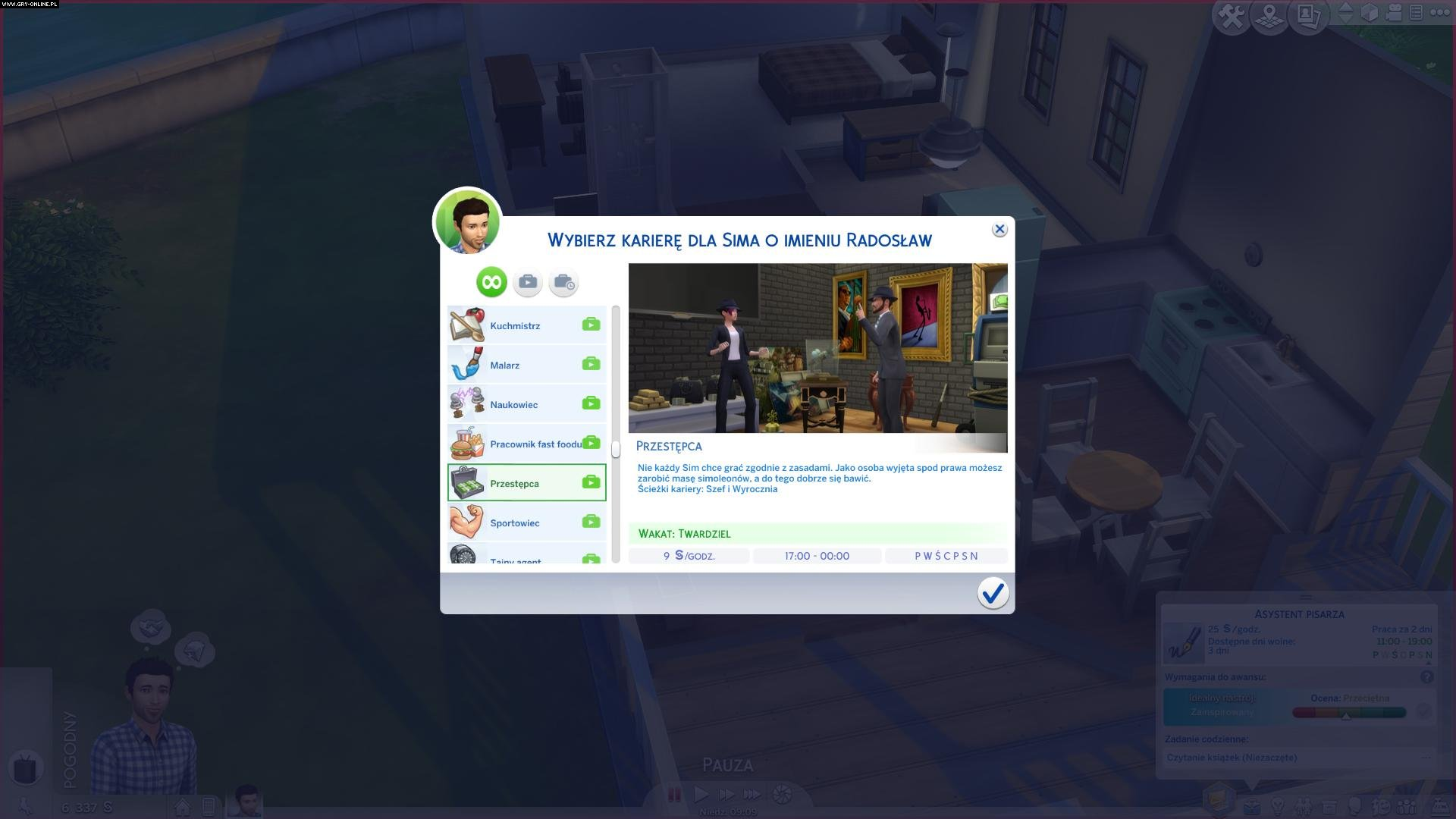 download game mod sims 3