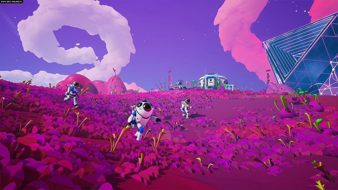 Astroneer PC, XONE Games Image 3/89, System Era Softworks