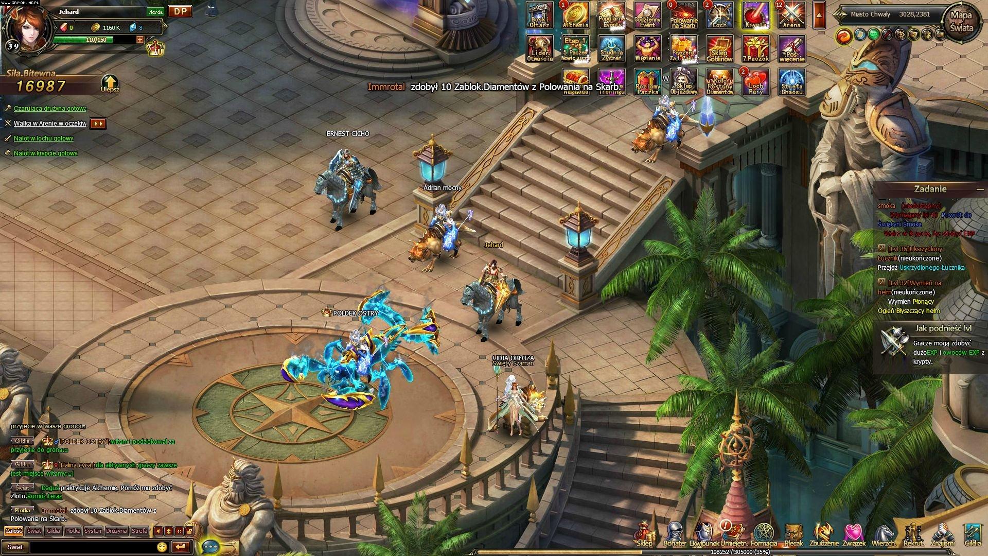 gry online za darmo