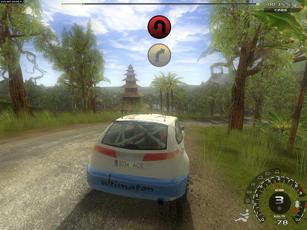 Xpand rally xtreme key generator