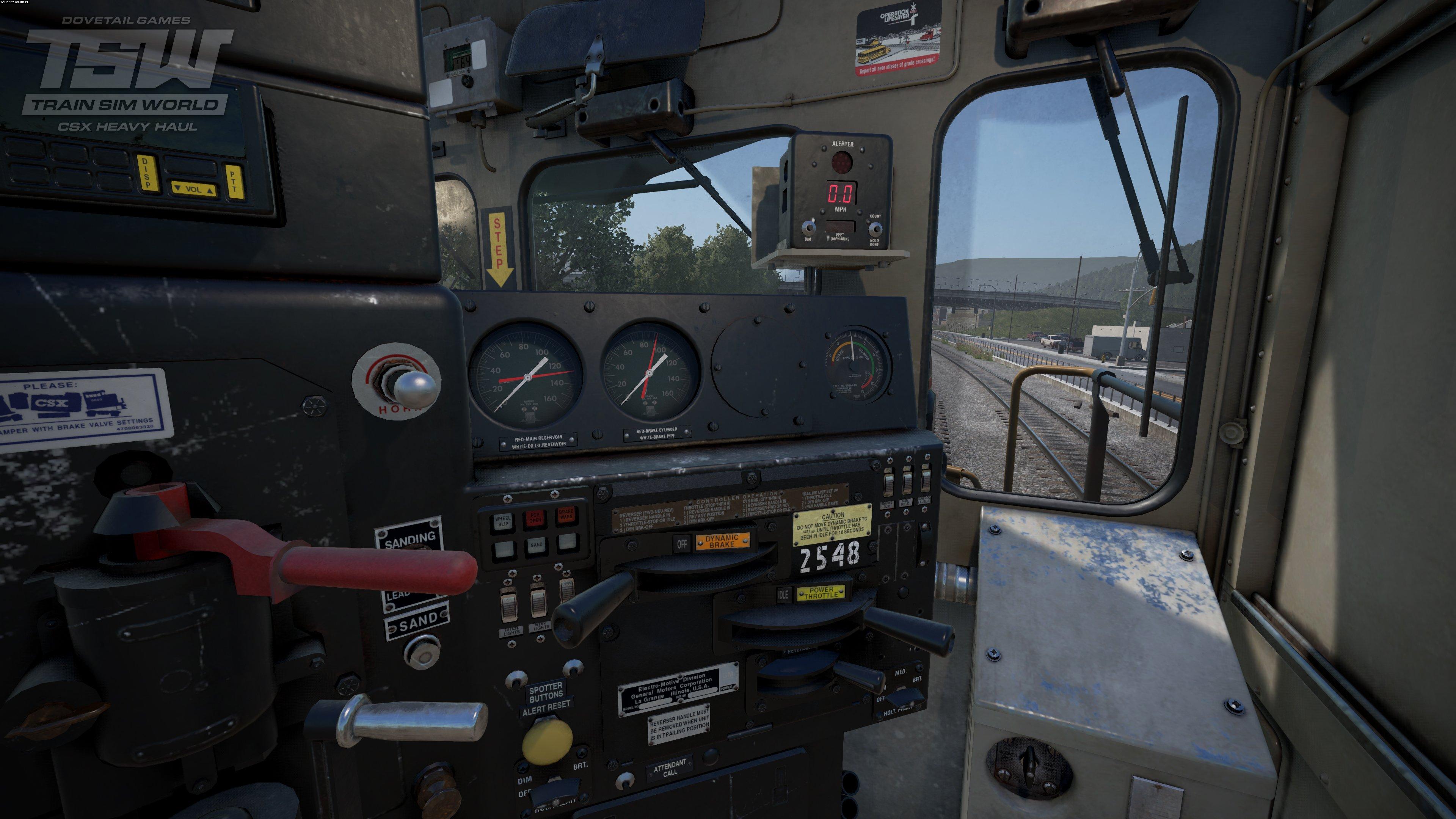 Car mechanic simulator 2016 online free 13