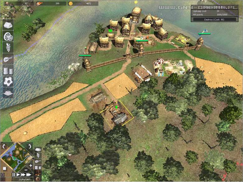 Build Your Own Civilization Pc Game