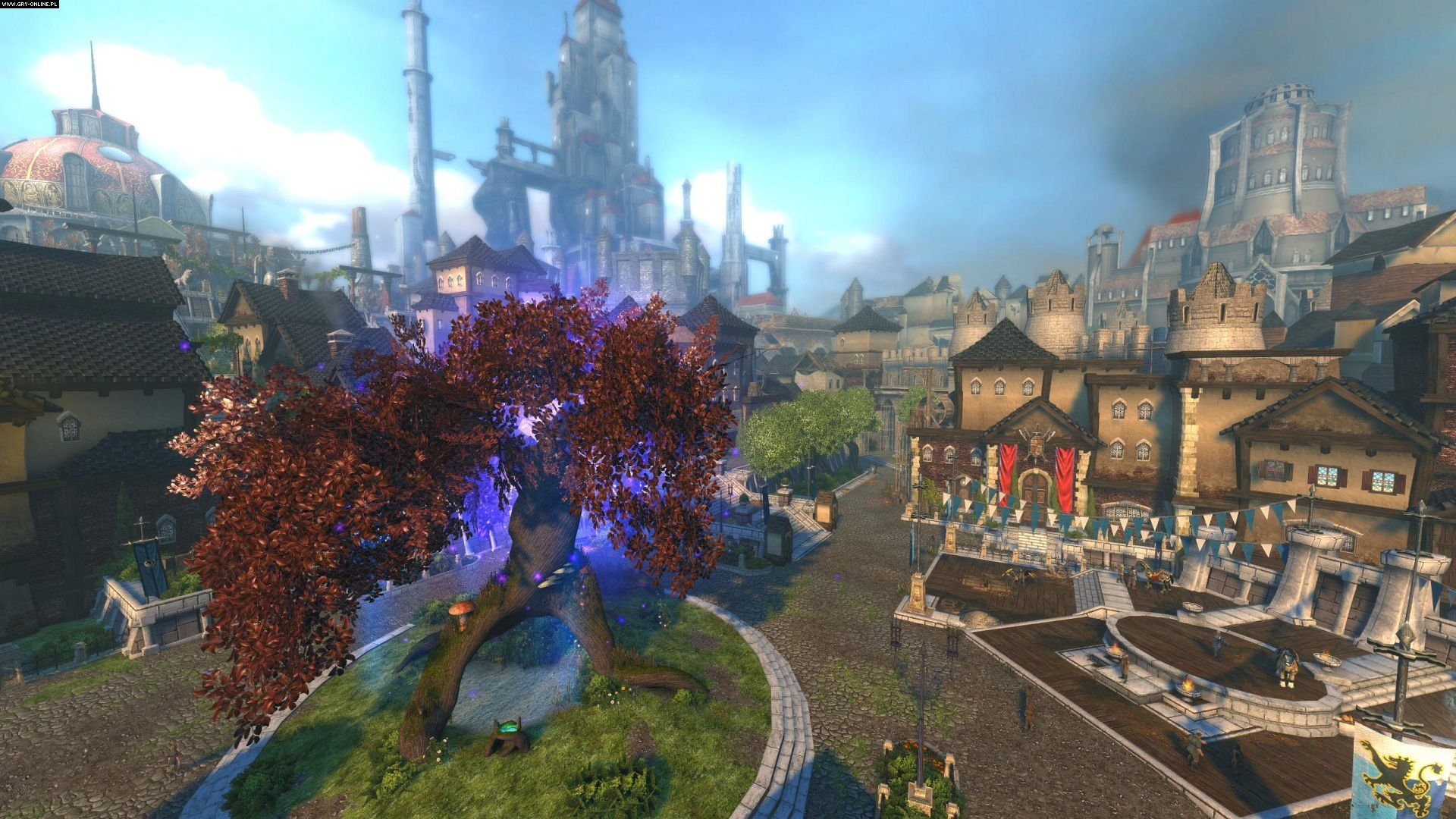 Neverwinter PC Games Image 26/334, Cryptic Studios, Perfect World Entertainment