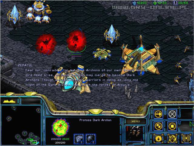 starcraft brood war screenshots gallery screenshot 3 12