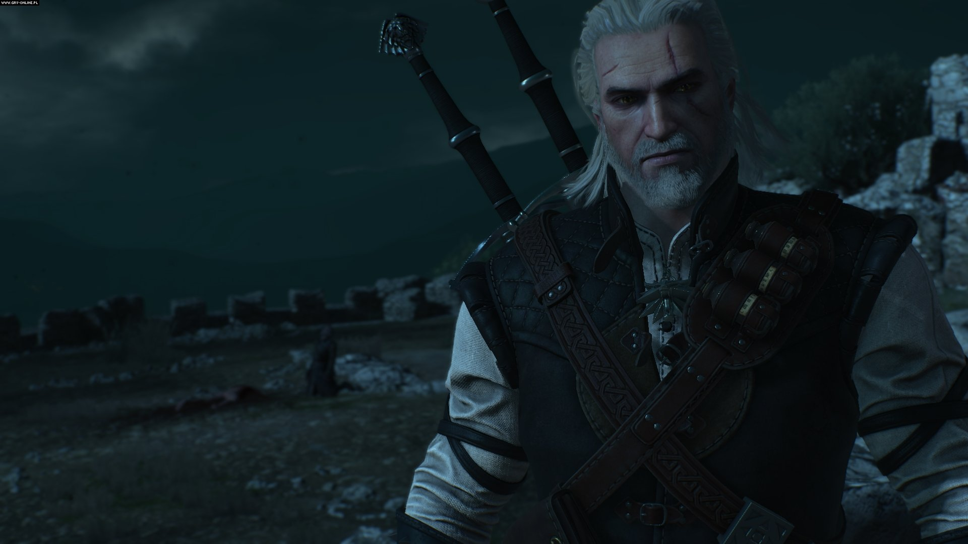 The Witcher 3: Blood and Wine PC, XONE, PS4 Games Image 8/47, CD Projekt RED, Bandai Namco Entertainment